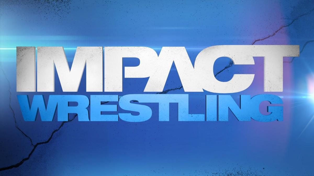 Três lutadores da IMPACT Wrestling estão de saída da empresa