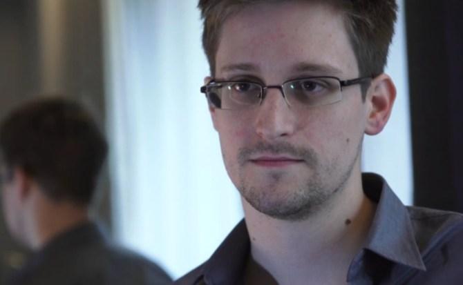 Snowden tenía razón: Microsoft culpa a la NSA del fallo que utilizó WannaCry