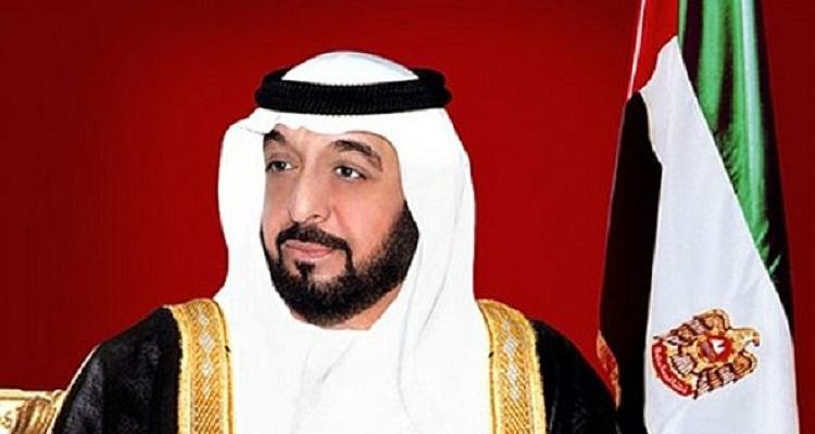 وثائق بنما تكشف مفاجأة مذهلة عن حاكم الإمارات الشيخ خليفة