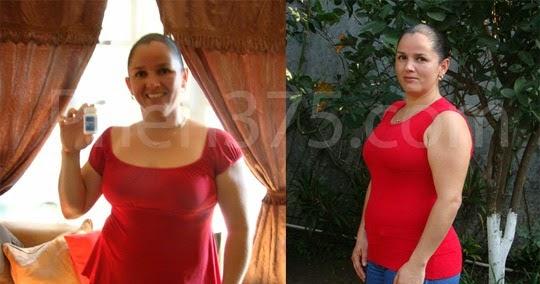 Gewichtsverlust Nach Entbindung