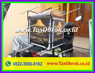 agen Penjual Box Delivery Fiberglass Jakarta Utara, Penjual Box Fiber Motor Jakarta Utara, Penjual Box Motor Fiber Jakarta Utara - 0822-3006-6162