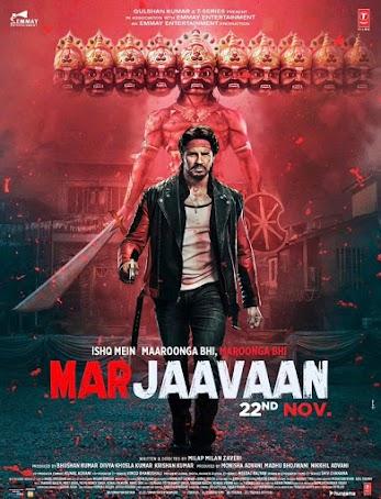 मल ग Malang 2020 Movie Songs Lyrics In Hindi Mp3 Audio Download Pagalworld A Songs Lyric Dj Remix Songs Lyrics Download Pagalworld