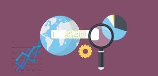 The Benefits of Good Search Engine Optimization  SEO Training Courses.