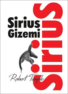 Sirius Gizemi - Robert Temple