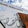 Bangunan Megah Ini Adalah Museum Islam Australia, Dapat Respons Positif dari Warga