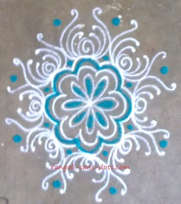 Navratri-kolam-simple-1810.jpg