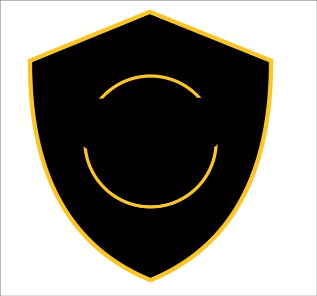 Cara Membuat Logo Club Motor Dengan Corel Draw  Jasa