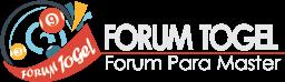 Forum Togel