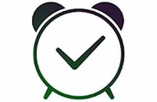 Aplikasi reminder, apakah perlu?