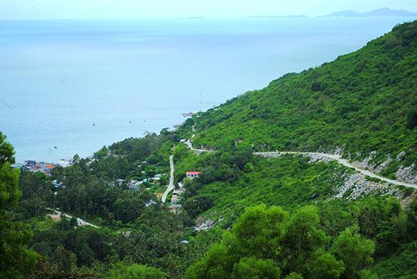 Du lịch biển Kiên Giang với 4 thiên đường-6