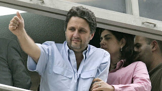 Ex-Governador Garotinho e esposa são presos por receber propina de R$ 3 milhões da JBS