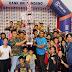 Ultimate Team Juara Umum Open Karate Minahasa Championship Kapolda Sulut Cup 2019
