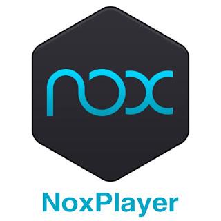 تحميل برنامج NoxPlayer محاكي اندرويد خفيف