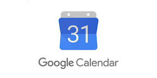 Where Did AGENDA Go In Google Calendar