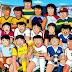 El legado del 'Captain Tsubasa' y el impacto que tuvo en el mundo