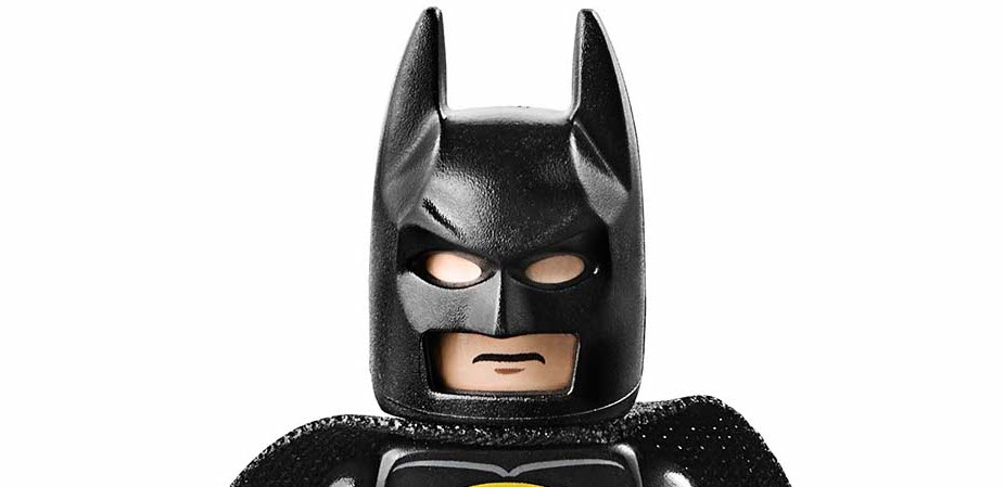 SDCC 2019: LEGO Reveals Exclusive Batman Set