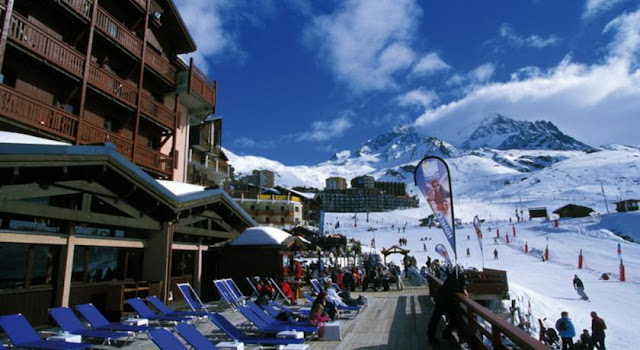 HOTEL_LES_NEIGES