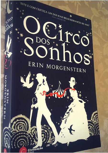 capa-do-livro-O-Circo-dos-Sonhos-de-Erin-Morgenstern
