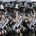 Hai vũ khí có thể giúp Triều Tiên đáp trả liên quân Mỹ - Hàn
