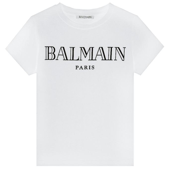 T-shirts de Balmain