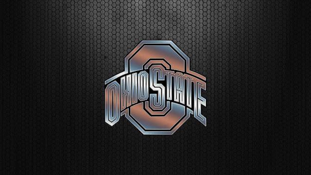high resolution ohio state wallpaper