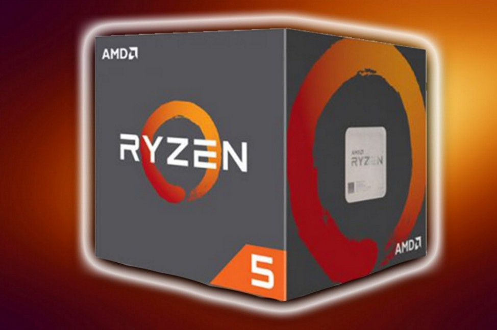 Amd Ryzen 5 Desktop Chips Are Now Available In India Starting At Rs 12 199 Androguider One Stop For The Techy You