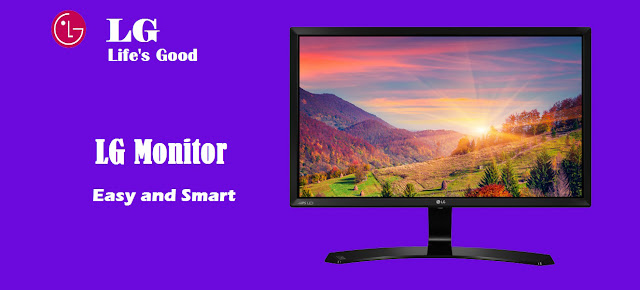 http://ezydeal.net/Category/MONITOR-117