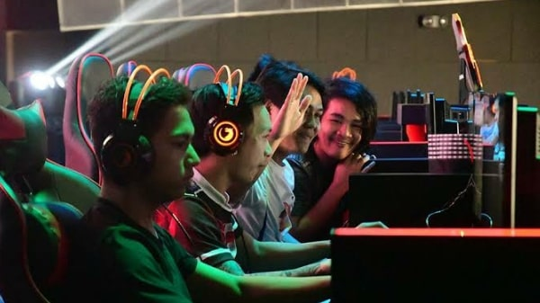 PH's first esports college scholarship program launched