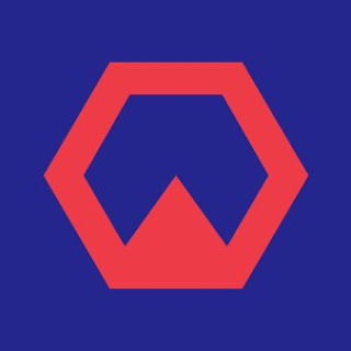 TokenBox ICO Indonesian, Manajemen dan Investasi Aset Cryptocurrency paling Transparan sekaligus broker Cryptocurrency