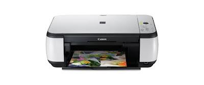 Download Canon PIXMA MP270 Printer Driver