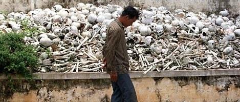 Бенджамин Фулфорд 29.06.2020 Khmer-rossi-