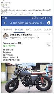 http://www.custombike.online/2017/12/waspadai-penipuan-penjual-motor-custom.html
