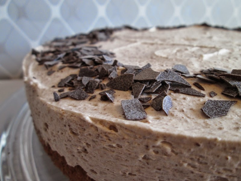 Toffifee Torte Wawu Kulinarische Qualereien