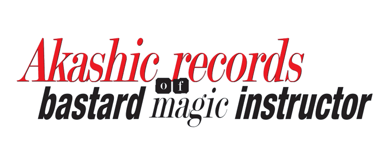 Rokudenashi Majutsu Koushi to Akashic Records
