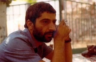 Δημήτρης Λιαντίνης: Η μυστηριώδης εξαφάνιση του Έλληνα που δεν «πέθανε» ποτέ