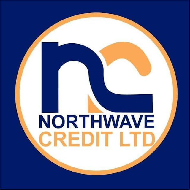 Northwave Credit Limited
