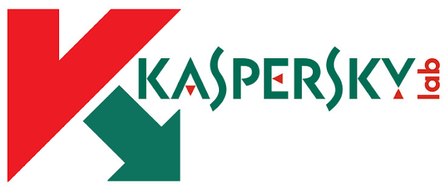 https://usa.kaspersky.com/free-antivirus