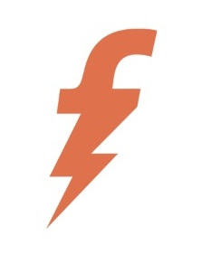 Freecharge Free Recharge - Get 100% Cashback On Recharge in- Hindi