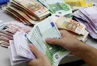 لحظة بلحظة أسعار صرف العملات الأجنبية مقابل الدينار الليبي في السوق الموازي 2019 يومياً