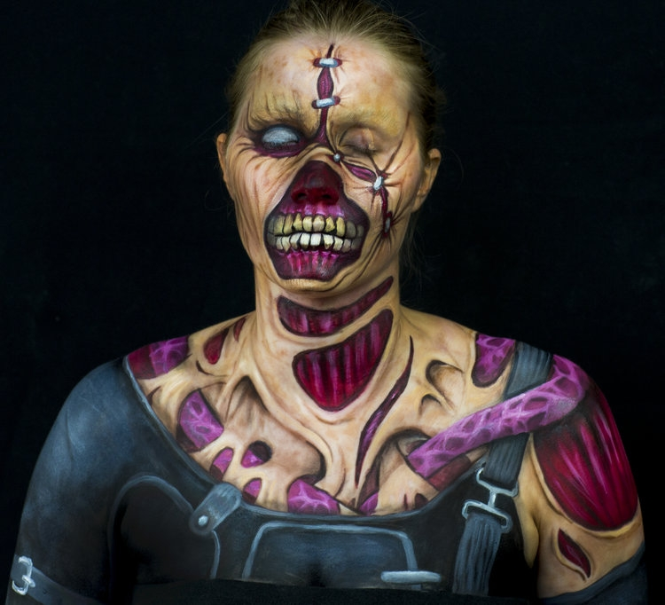 16-Nemesis-Kim-Witte-Face-and-Body-Painting-Makeup-Transformations-www-designstack-co