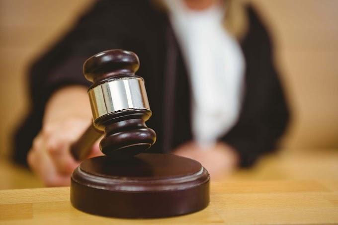 Letartóztatta a bíróság a kerekharaszti benzinkúton gyújtogató férfit