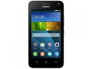 Cara Flash Huawei Y336-U02