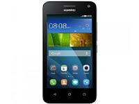 Cara Flash Huawei Y336-U02 100% Sukses