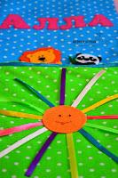 книжки из фетра, книжки развивайки, игрушки для развития детей, текстильные книжки