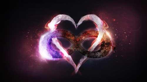 Yêu thương vô điều kiện là gì và tầm quan trọng của nó trong thời đại này