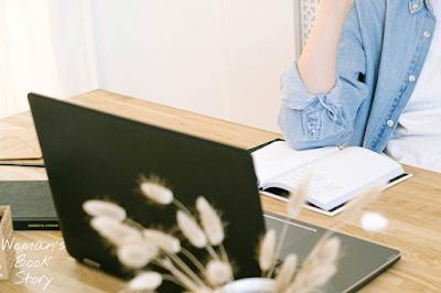 Τα 5 widget που χρειάζεται το blog σου.