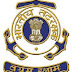 Indian Coast Guard Recruitment for Civilian Motor Transport Driver & Multi Tasking Staff Posts 2020