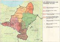 http://geoespaciomundo.blogspot.com.es/p/presentacion-esta-presentacion-de-mapas_5.html