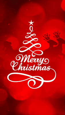 MERRY CHRISTMAS QUOTES Images FOR SOMEONE SPECIAL - Good Morning Wishes Photos. Happy Merry Christmas Wishes Photos Images and Wallpapers Share your friend and others. We share here the most beautiful merry christmas HD wallpapers, images for free.