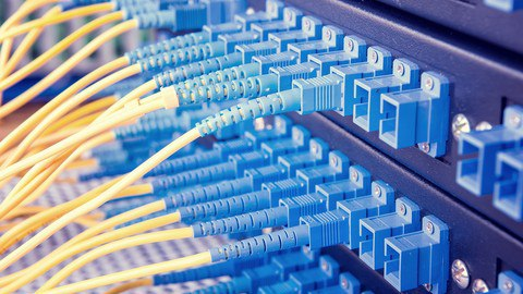 The Complete Networking Fundamentals Course. Your CCNA start - TechCracked
